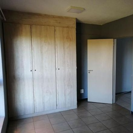 Rent this 1 bed apartment on 1198 Park Street in Tshwane Ward 56, Pretoria