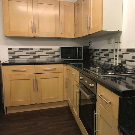 Rent this 7 bed house on Lower Ford Street in Coventry CV1 5PW, United Kingdom