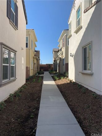 Rent this 3 bed house on Huckleberry Ct in Rancho Cucamonga, CA