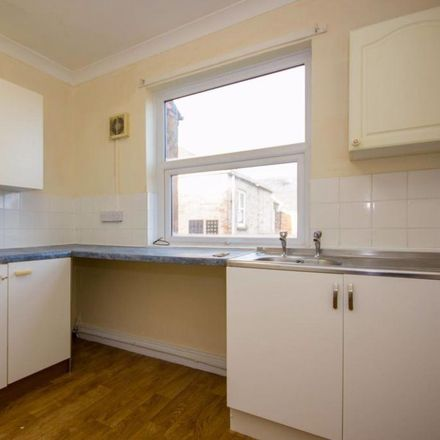 Rent this 1 bed apartment on 64 Carlton Road in Boston PE21 8NS, United Kingdom