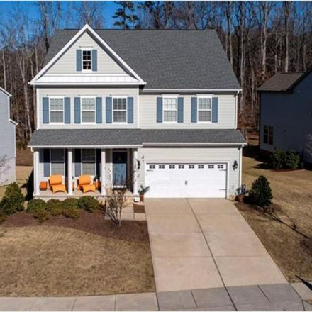Rent this 2 bed house on Oleander Dr in Charlotte, NC