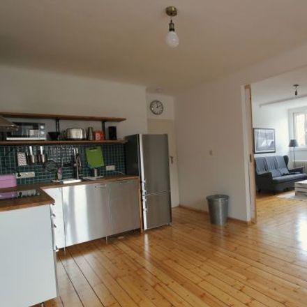Rent this 5 bed apartment on Breitenfelder Gasse 6-8 in 1080 Vienna, Austria