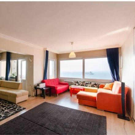 Rent this 1 bed room on 1420. Sokak in 35010 Izmir, Turkey