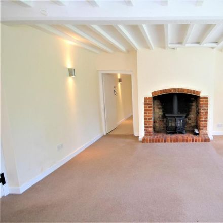 Rent this 4 bed house on Blenheim Road in South Oxfordshire OX49 5DN, United Kingdom