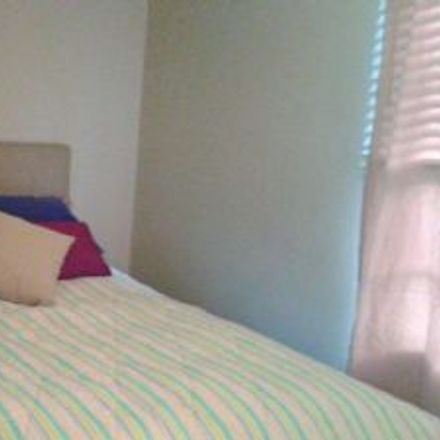 Rent this 2 bed house on 4428 Eden Street in New Orleans, LA 70125