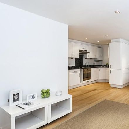 Rent this 2 bed apartment on 9 Bingham Place in London W1, United Kingdom