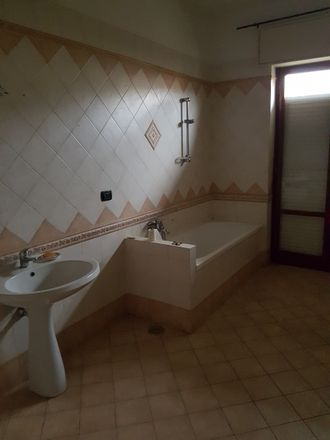 Rent this 2 bed room on Via Domenico Fontana in 135, 80131 Napoli NA