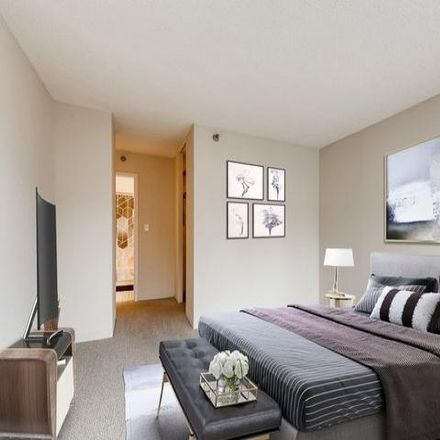Rent this 2 bed condo on Plaza 440 in 440 North Wabash Avenue, Chicago