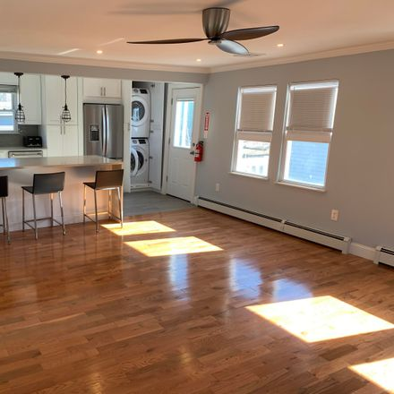 Rent this 2 bed house on 457 West Street in Long Branch, NJ 07740