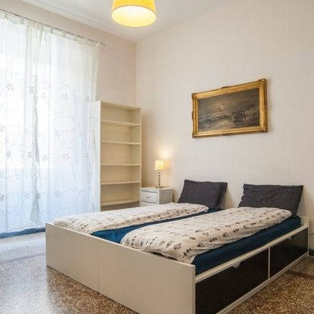 Rent this 3 bed apartment on Via Ardea in 23-25, 00183 Rome RM