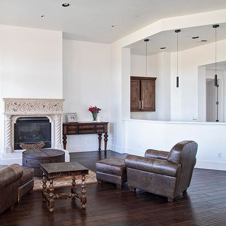 Rent this 4 bed house on 17998 North 100th Street in Scottsdale, AZ 85255