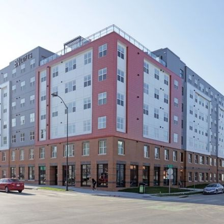 1 Bedroom Apartment At Mellow Mushroom R Street Lincoln Ne 68588 0300 Usa 5854855 Rentberry
