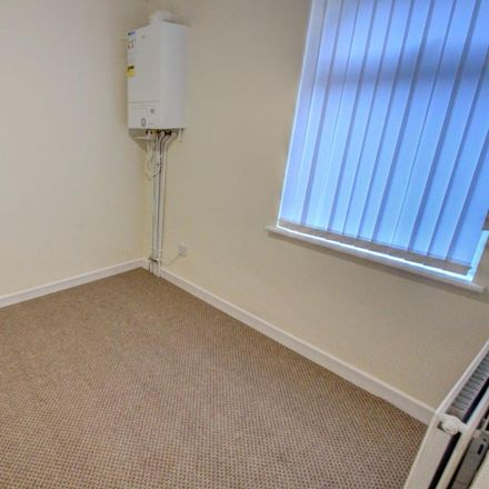 Rent this 3 bed house on Fingland Road in Liverpool L15, United Kingdom