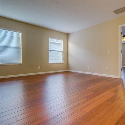 Rent this 4 bed loft on Wesley Chapel Blvd in Zephyrhills, FL