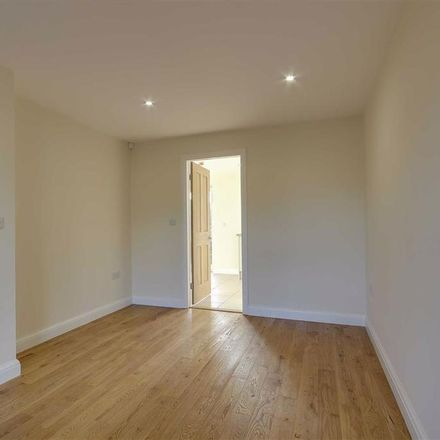 Rent this 2 bed house on Hampton Crescent in Long Close Lane, Leeds LS9 8NH