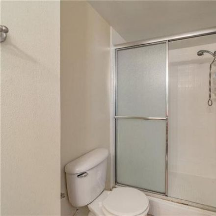 Rent this 2 bed condo on 10360 Carrollwood Lane in Mullis City, FL 33618