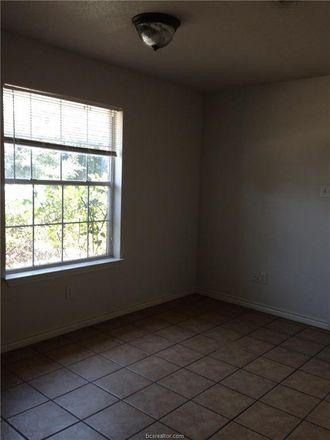 Rent this 3 bed duplex on 3730 Oldenburg Lane in College Station, TX 77845