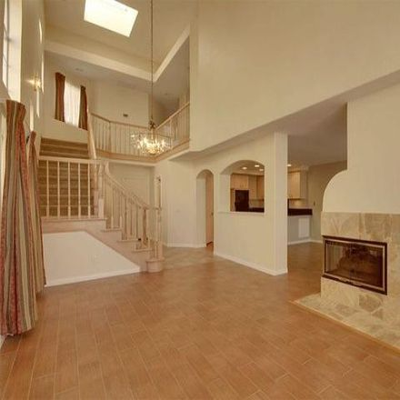 Rent this 3 bed house on 9 Via Falerno in Aliso Viejo, CA 92656