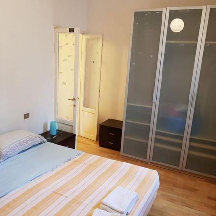 Rent this 2 bed room on La Magolfa in Via Magolfa, 15