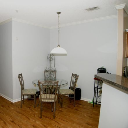 Rent this 2 bed condo on 45 Sycamore Avenue in Charleston, SC 29407