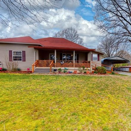 Rent this 2 bed house on State Rte 424 in Yuma, TN