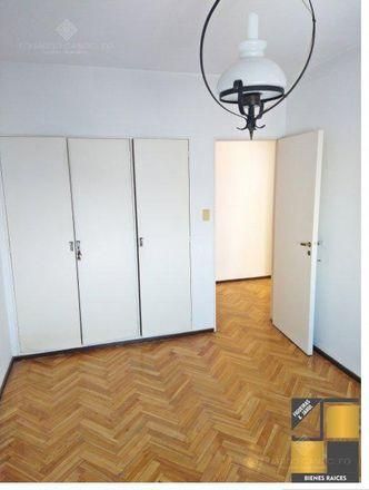 Rent this 3 bed apartment on Doctor Arturo Melo 4402 in Partido de Lanús, 1826 Remedios de Escalada