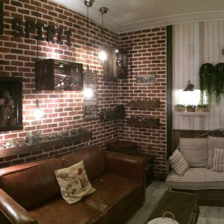 Rent this 0 bed room on 13 ter Rue des Longs-Prés in 92100 Boulogne-Billancourt, France
