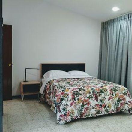 Rent this 1 bed room on Guadalajara in Verde Valle 3a Sección, JALISCO