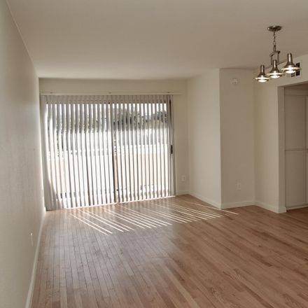 Rent this 2 bed apartment on 11136 Hesby St in North Hollywood, CA 91601
