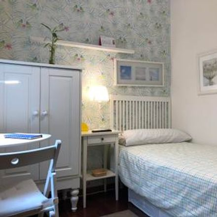 Rent this 1 bed room on Bilbao in Uribitarte, AUTONOMOUS COMMUNITY OF THE BASQUE COUNTRY