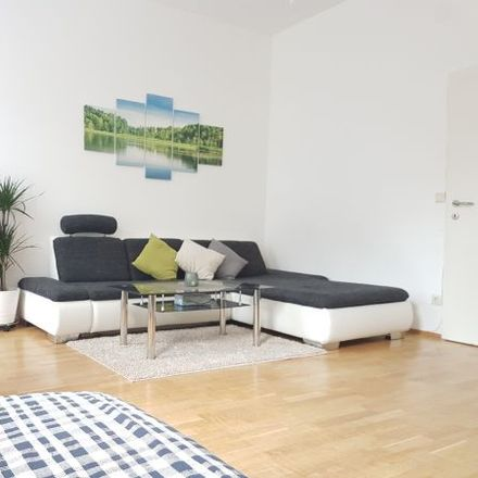 Rent this 2 bed apartment on Kleine Mohrengasse 2 in 1020 Vienna, Austria