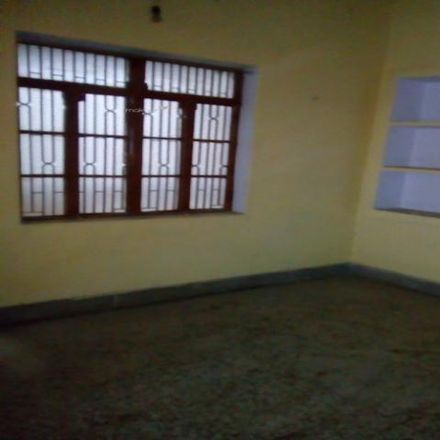 Rent this 3 bed house on Cantonment in Varanasi - 221104, Uttar Pradesh