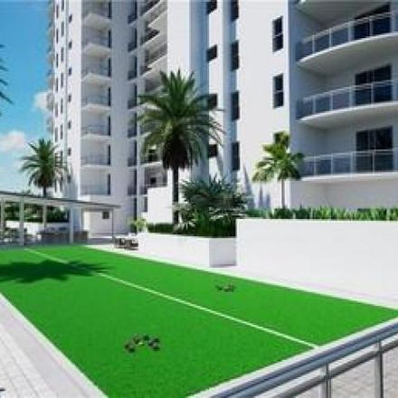 Rent this 4 bed condo on Ysabella Av @ Barcelona St in West Barcelona Street, Tampa
