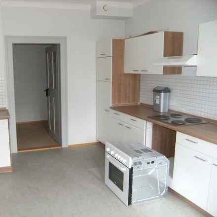 Rent this 2 bed apartment on Vorderes Burgtor in Freiheit 2, 01662 Meißen