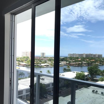 Rent this 1 bed room on 5807 Bay Club Drive in Fort Lauderdale, FL 33308
