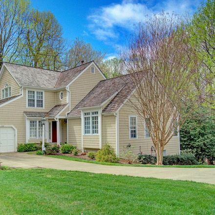 Rent this 4 bed house on 1266 Lamplighter Way in Reston, VA 20194