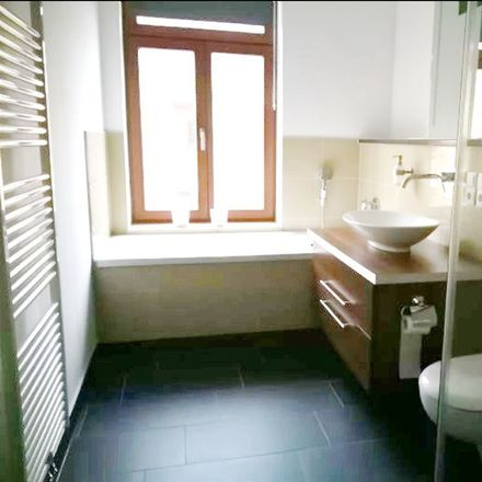 Rent this 4 bed apartment on Georg-Schumann-Straße 242 in 04159 Leipzig, Germany