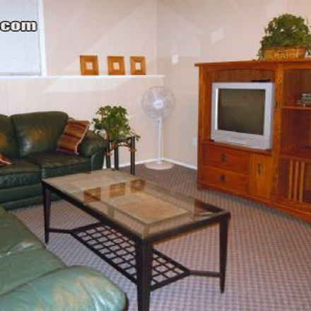 Rent this 2 bed apartment on École Sister O'Brien School in 451 Silverwood Road, Saskatoon