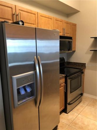 Rent this 1 bed condo on 1064 Tamiami Trail in Sarasota, FL 34236