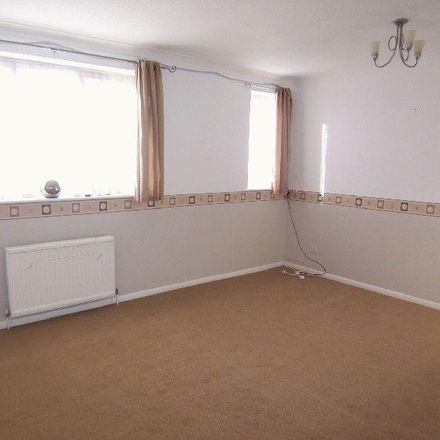 Rent this 1 bed apartment on Robertson Close in Broxbourne EN10 6AY, United Kingdom