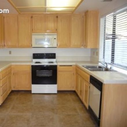 Rent this 4 bed apartment on 13787 Tres Vista Court in San Diego, CA 92129