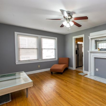 Rent this 2 bed house on 924 Russell Cave Road in Lexington, KY 40542