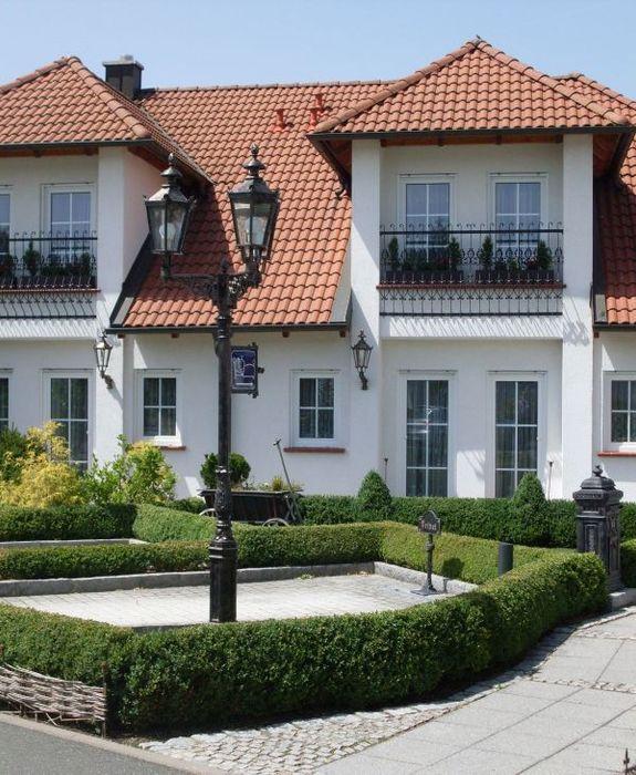 1 Bed Apartments For Rent: 1 Bed Apartment At Gäste- Und Boardinghaus Klara Birnbaum