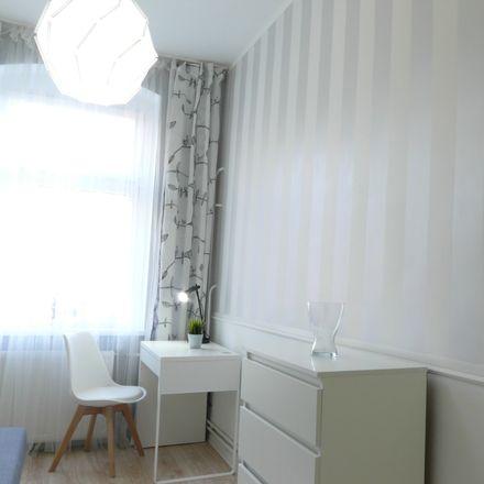 Rent this 5 bed room on Gen. Dąbrowskiego 6 in 85-158 Bydgoszcz, Polska