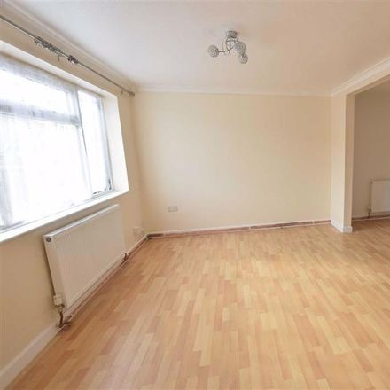 Rent this 1 bed house on Boyce Road in Stanford-le-Hope SS17 8RF, United Kingdom