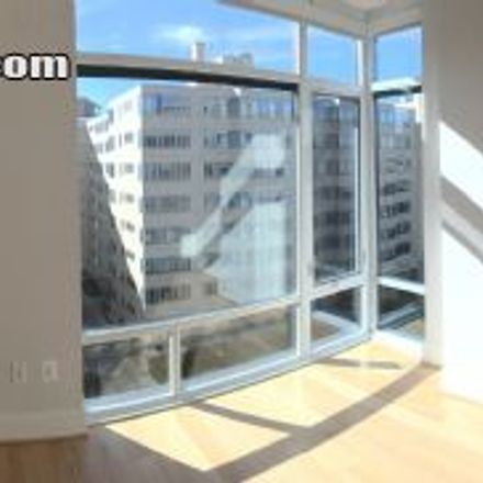 Rent this 2 bed apartment on 1780 Massachusetts Avenue Northwest in Washington, DC 20036