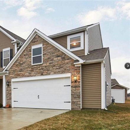 Rent this 6 bed loft on Woodland Farms Dr in Columbus, IN