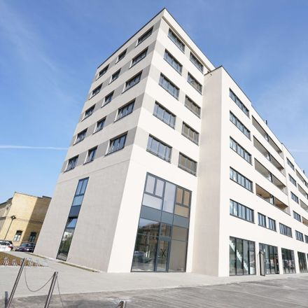 Rent this 3 bed apartment on Leipzig in Gohlis-Nord, SAXONY