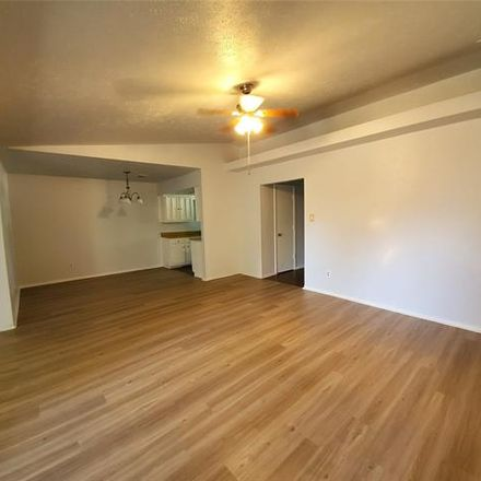 Rent this 3 bed house on 102 Greeting Gate Lane in Allen, TX 75002