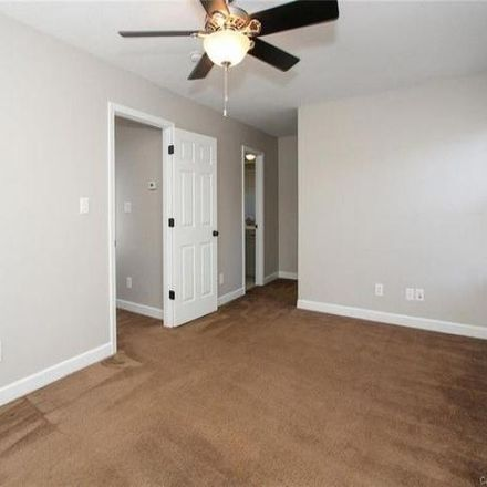 Rent this 2 bed house on Matheson Avenue in Charlotte, NC 28206